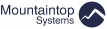 Mountaintop Systems